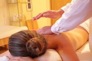 massage-muenchen