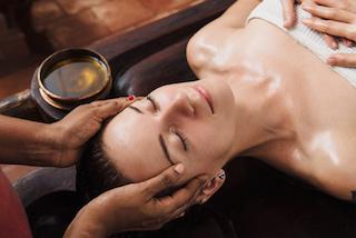 ayurveda-massage-muenchen