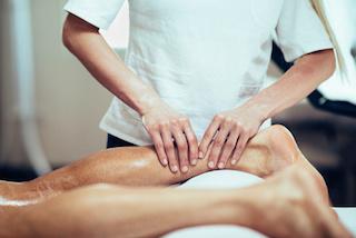 sportmassage-muenchen-achillessehne