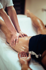 sportmassage-muenchen-oberschenkel-rueckseite